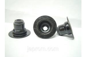 Сальники клапанов (комплект 16шт.) Hyundai Santa Fe II 2006-2010г.в. 2.2 CRDI Хюндай Санта ФЕ