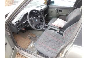 б/у Салоны BMW 3 Series (все)