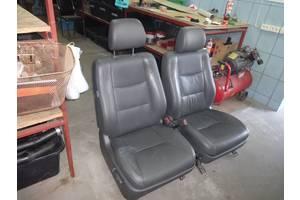 б/у Салоны Toyota Land Cruiser Prado 120