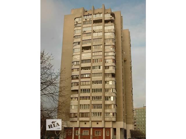 продам метро Дарница,недвижимость бу в Киеве