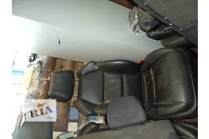 б/у Салоны Acura MDX