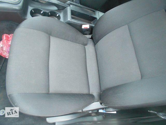 купить бу Салон для седана Volkswagen B5 2003 в Львове