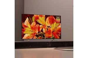 Нові LED телевізори Samsung