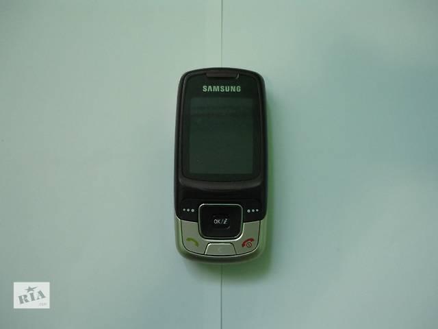 продам Samsung C300 бу в Полтаве