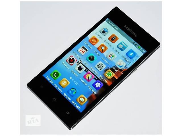 SAMSUNG CAIMI S9- объявление о продаже  в Харькове