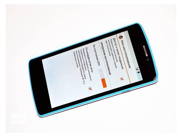 "Samsung K203 4,6"" 4 Ядра- объявление о продаже  в Черкассах"
