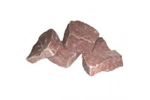 Каміння для пічки