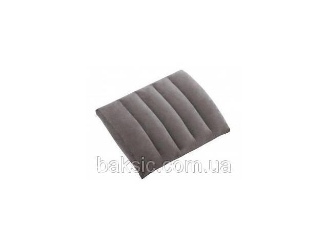 бу Надувная подушка Intex 68679 в Харкові