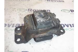 Сайлентблок балки (Минивен) Volkswagen SHARAN 1995-2010 (Фольксваген Шаран), БУ-193146