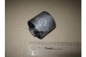 Сайлентблок задней продольной тяги NISSAN TERRANO II 93-07 (Пр-во FEBEST)