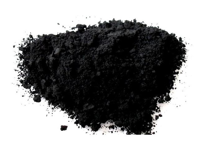 Сажа строительная (технический углерод )- объявление о продаже  в Запорожье