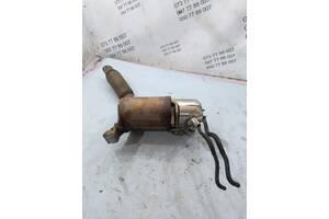 Сажевый фильтр Volkswagen Tiguan 5n0131723e