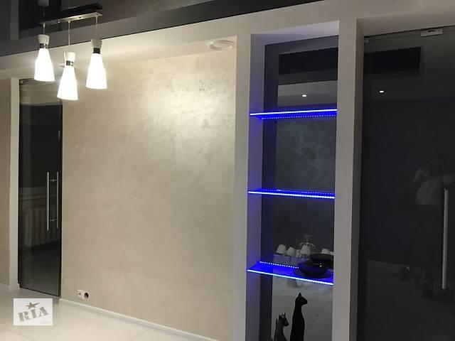 продам Сдам квартиру 3 комнатную бу  в Україні