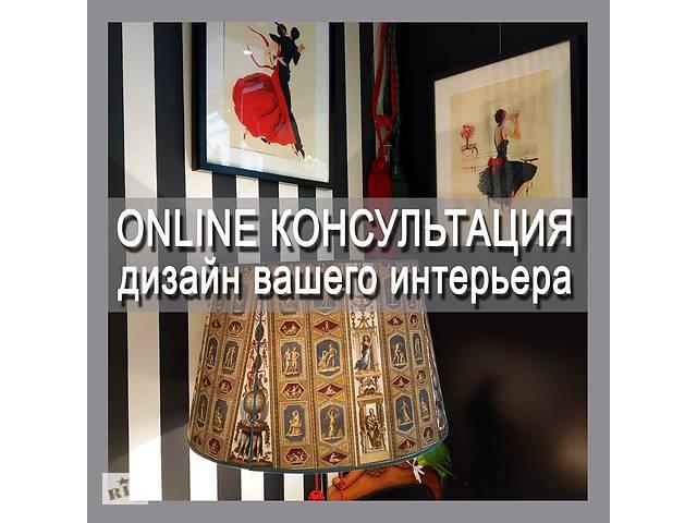 бу 0674092701  в Украине