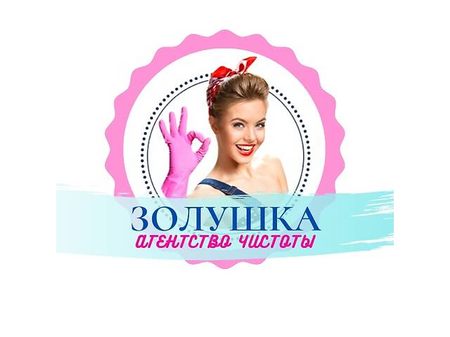 продам +380666048660 бу в Алчевске