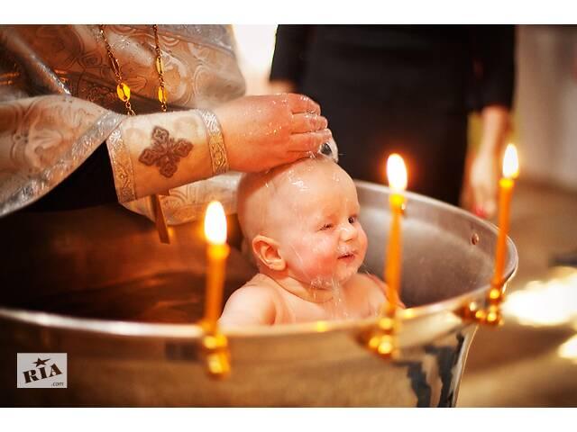 купить бу 600 грн/час. Фотограф мероприятий: детские дни рождения, крестины, спортивные и бизнес мероприятия. Фотозйомка в Киевской области
