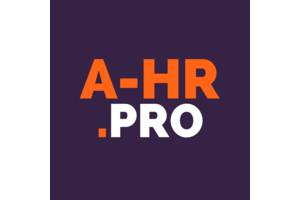 A-HR.pro, Агентство по трудоустройству