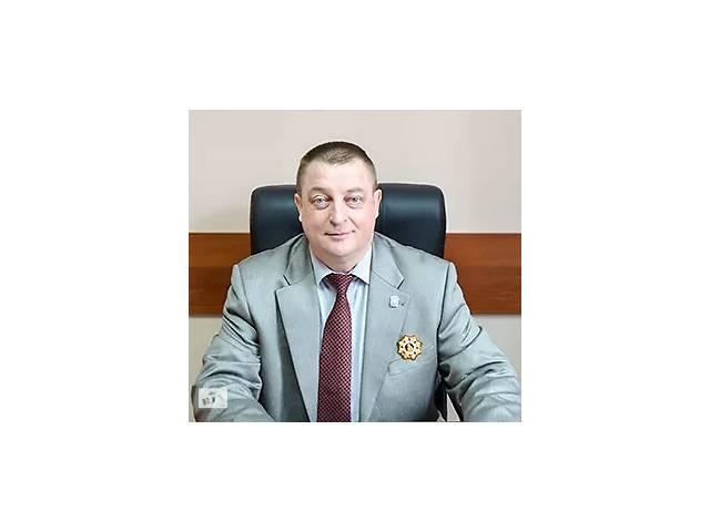 продам Адвокат по уголовным делам. Адвокат по ДТП. бу в Киеве