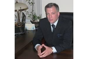 Адвокат Софіївська Борщагівка