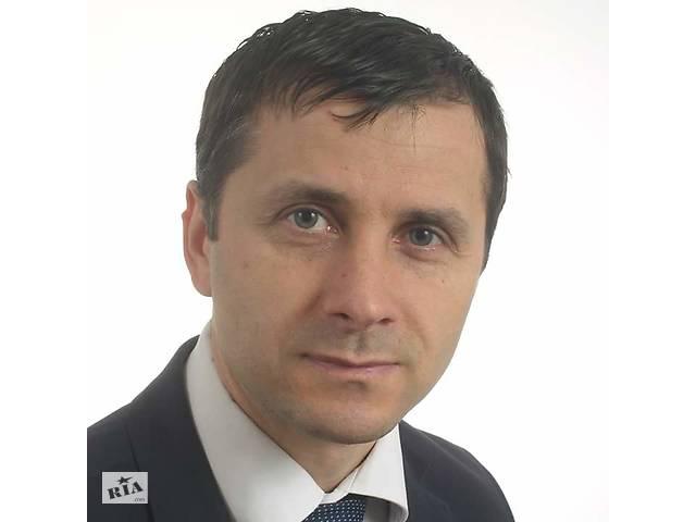 купить бу Адвокат по экономическим преступлениям. в Киеве