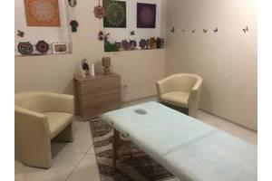 Антицеллюлитный массаж, классический, центр