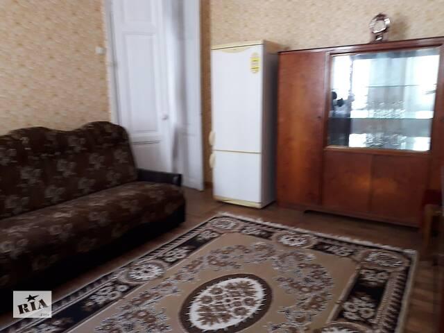 Оренда 2х кімнатної- объявление о продаже   в Україні