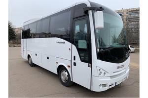 Аренда Автобуса 33 Мест