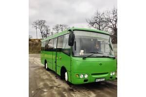 Аренда автобуса Богдан , пассажирские перевозки , развозка персонала