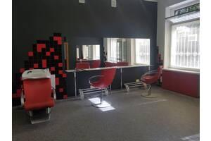 Аренда помещения, кресло-место