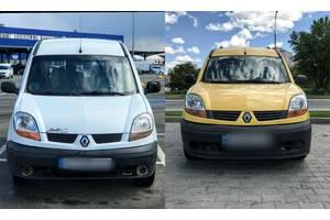 Аренда с правом выкупа Renault Kangoo