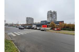 аренда в АТБ  57 м.кв. г Каменское