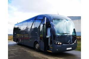 Комфортабельный туристический Автобус Volvo B12B на 55 мест в Аренду | Трансфер | Нерегулярные Пассажирские перевозки