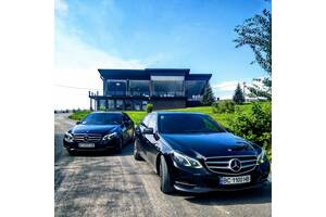 Автомобили на свадебный кортеж Mercedes E-Class, S-Class, V-Class, G-Class, GLE, BMW, Sprinter VIP Автобусы 23-60 мест