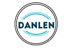 Автономная канализация TM DANLEN