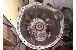 Б/у МКПП механика КПП 6 ст R1402712601 для Mercedes W211 2003-2009 2,2 2,7
