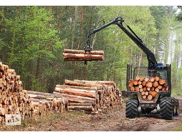 База данных всех, кто занимается деревом в Хмельницкой области- объявление о продаже   в Украине