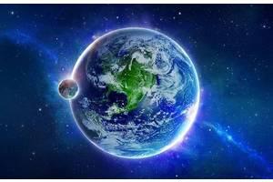 Бесплатная консультация по вопросам землеустроительства