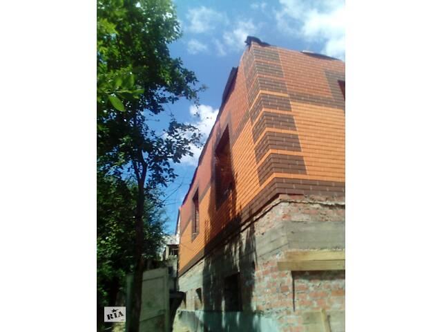 купить бу Будівельні роботи та ремонт приміщень в Виннице