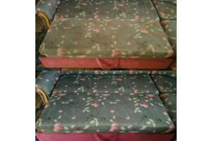 Чистка Химчистка ковров и диванов на дому