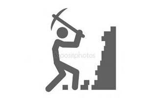 Демонтаж будівель та окремих конструкцій