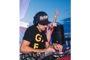DJ, Діджей який знає як зробити ваше свято незабутнім