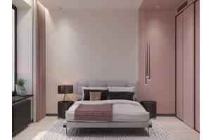 Дизайн интерьера'интерьера квартиры, дома, ресторана, кафе, офиса