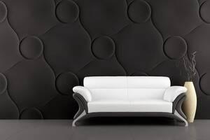 Дизайн интерьеров, декор материалы.