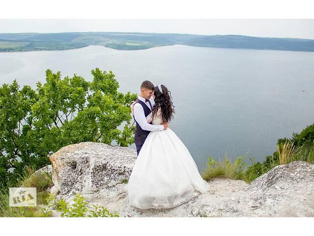 Фотограф індивідуальний, лав сторі, весільний Тернопіль, область - объявление о продаже  в Тернопільській области