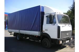 Грузоперевозки 5 тонн Полтава, грузчики, 5 тонник