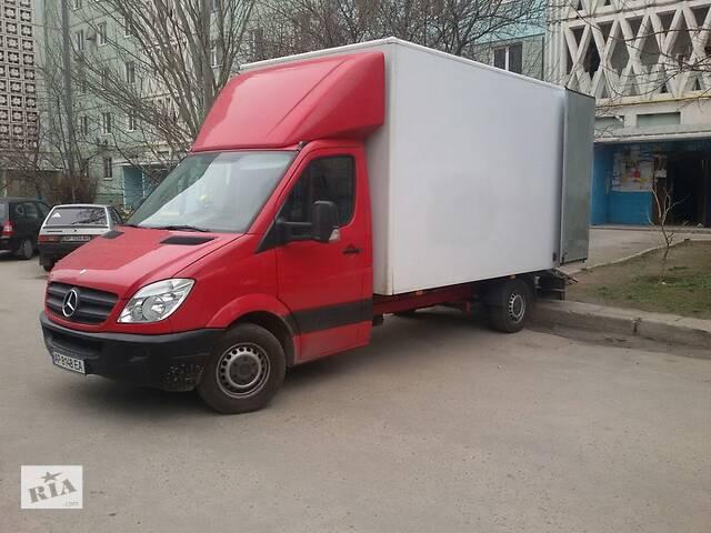 купить бу Грузовые перевозки недорого Квартирный переезд Грузчики Доставка по Виннице в Виннице