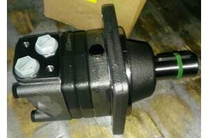 Гідромотор OMSW 100  MSW 100  MASW 100
