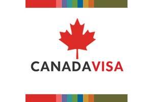 Імміграція в Канаду, зелена карта Сша