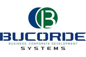 ISO 9001 для тендера, ISO 14001 для предприятий, ISO 45001 для бизнеса