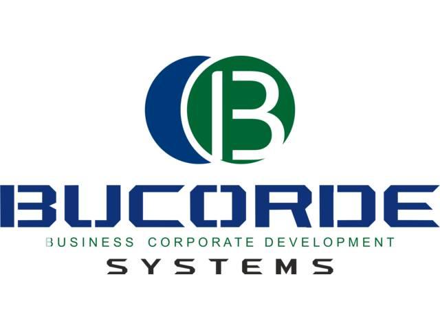 бу ISO 9001 для тендера, ISO 14001 для предприятий, ISO 45001 для бизнеса  в Украине